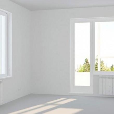 ЖК Петр Великий и Екатерина Великая, отделка, квартиры с отделкой, квартиры, комната, описание, холл, новостройка, фасад, дом